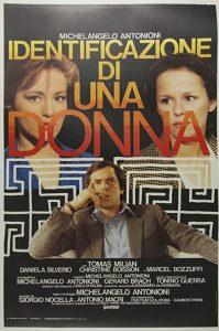 Identificazione.di.una.donna.1982.1080p.BluRay.FLAC.x264-EA – 19.3 GB