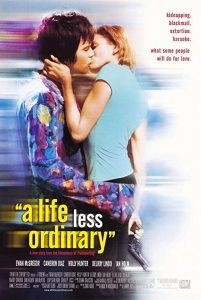 A.Life.Less.Ordinary.1997.1080p.BluRay.DD5.1.x264-EA – 15.6 GB