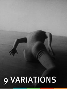 9.Variations.on.a.Dance.Theme.1966.720p.BluRay.x264-BiPOLAR – 556.4 MB