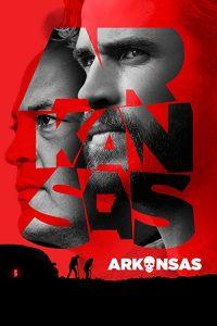 Arkansas.2020.1080p.BluRay.Remux.AVC.DTS-HD.MA.5.1-PmP – 32.2 GB