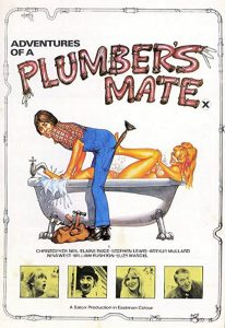 Adventures.of.a.Plumbers.Mate.1978.1080p.AMZN.WEB-DL.DD+2.0.H.264-monkee – 6.1 GB