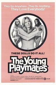 Au.Pair.Girls.1972.1080p.BluRay.x264-LATENCY – 5.5 GB