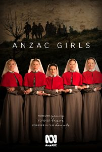 ANZAC.Girls.S01.720p.BluRay.x264-TRiPS – 13.1 GB