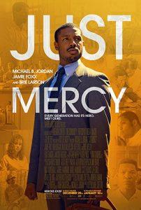 Just.Mercy.2019.720p.BluRay.x264-WUTANG – 5.5 GB