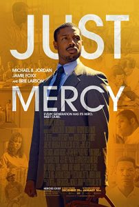 Just.Mercy.2020.1080p.Bluray.Atmos.TrueHD.7.1.x264-EVO – 12.4 GB