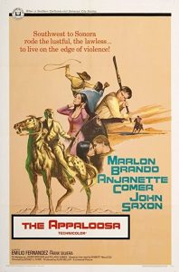 The.Appaloosa.1966.720p.BluRay.FLAC2.0.x264 – 6.2 GB