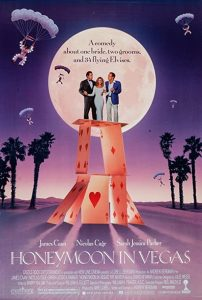 Honeymoon.in.Vegas.1992.720p.BluRay.FLAC2.0.x264-CRiSC – 8.7 GB