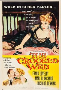 The.Crooked.Web.1955.1080p.BluRay.x264-BiPOLAR – 5.5 GB