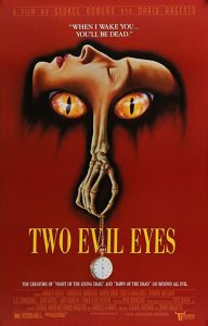 Two.Evil.Eyes.1990.REMASTERED.720p.BluRay.x264-CREEPSHOW – 6.6 GB