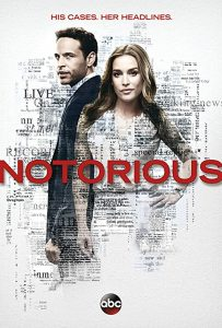 Notorious.2016.S01.720p.AMZN.WEB-DL.DDP5.1.H.264-TEPES – 19.7 GB