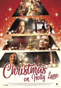 Christmas.on.Holly.Lane.2018.1080p.AMZN.WEB-DL.DDP5.1.H.264-TEPES – 5.7 GB