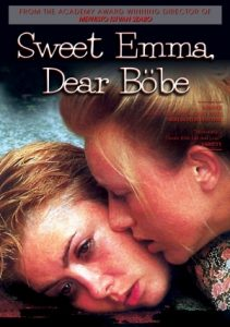 Dear.Emma.Sweet.Bobe.1992.1080p.WEB-DL.AAC2.Pedotriba – 3.0 GB