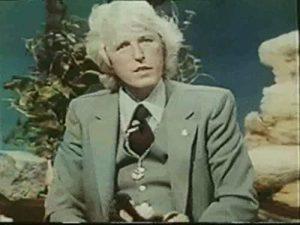 Gods.Angry.Man.1981.1080p.BluRay.x264-BiPOLAR – 4.4 GB