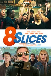 8.Slices.2020.1080p.WEB-DL.H264.AC3-EVO – 2.9 GB