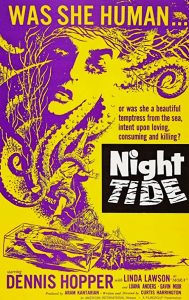 Night.Tide.1961.REMASTERED.720p.BluRay.x264-GHOULS – 5.4 GB