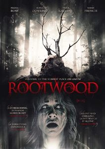 Rootwood.2018.1080p.AMZN.WEB-DL.DDP5.1.H.264-NTG – 4.8 GB