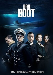 Das.Boot.S02.1080p.WEBRip.DDP5.1.x264-LAW – 19.5 GB