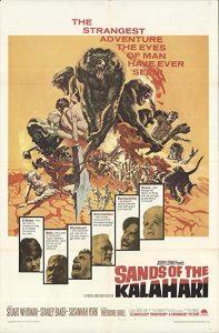 Sands.of.the.Kalahari.1965.1080p.Blu-ray.Remux.AVC.DTS-HD.MA.1.0-KRaLiMaRKo – 17.0 GB