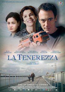 La.Tenerezza.2017.1080p.BluRay.DTS.x264-BLUWORLD – 6.9 GB