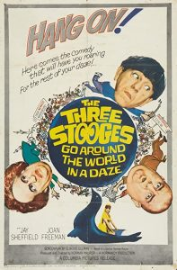 The.Three.Stooges.Go.Around.the.World.in.a.Daze.1963.1080p.AMZN.WEB-DL.DDP2.0.H.264-ETHiCS – 9.7 GB