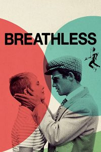 Breathless.1960.BluRay.Criterion.Collection.720p.FLAC.x264-DON – 7.7 GB
