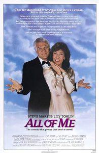 All.Of.Me.1984.1080p.WEBRip.DD2.0.x264-Web4HD – 9.0 GB