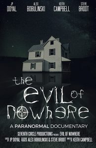 The.Evil.Of.Nowhere.2019.1080p.AMZN.WEB-DL.DDP2.0.H.264-TEPES – 6.7 GB