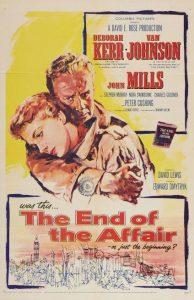 The.End.of.the.Affair.1955.1080p.WEBRip.DD2.0.x264-SbR – 11.1 GB