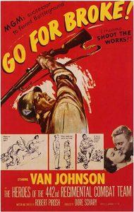 Go.For.Broke.1951.1080p.WEB.h264-WATCHER – 6.4 GB