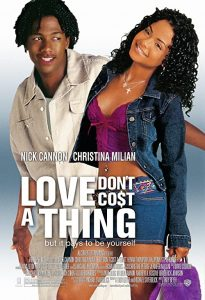 Love.Dont.Cost.a.Thing.2003.1080p.AMZN.WEB-DL.DDP5.1.x264-ABM – 10.5 GB