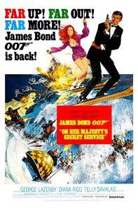 On.Her.Majesty's.Secret.Service.1969.1080p.BluRay.DTS.x264-NTb – 17.2 GB