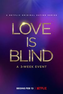 Love.Is.Blind.S01.1080p.NF.WEB-DL.DDP5.1.x264-NTb – 32.4 GB