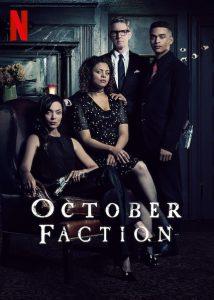 October.Faction.S01.HDR.2160p.WEBRip.x265-iNSPiRiT – 45.3 GB