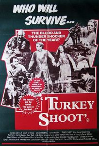 Turkey.Shoot.1982.1080p.Blu-ray.Remux.AVC.DTS-HD.MA.2.0-KRaLiMaRKo – 14.6 GB