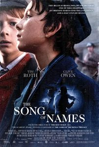The.Song.of.Names.2019.720p.BluRay.X264-AMIABLE – 2.4 GB