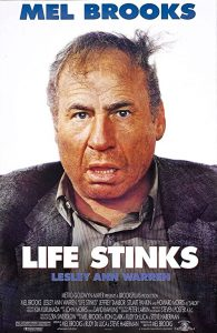 Life.Stinks.1991.1080p.BluRay.FLAC.x264-EA – 11.0 GB