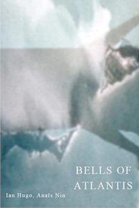 Bells.of.Atlantis.1952.720p.BluRay.x264-BiPOLAR – 403.0 MB