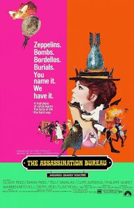 The.Assassination.Bureau.1969.720p.AMZN.WEB-DL.DDP2.0.H.264-TEPES – 3.4 GB