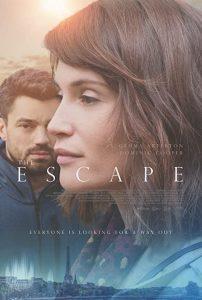 The.Escape.2017.720p.AMZN.WEB-DL.DD+5.1.H.264-monkee – 2.5 GB