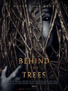 Behind.the.Trees.2019.720p.AMZN.WEB-DL.DDP5.1.H.264-NTG – 1.6 GB