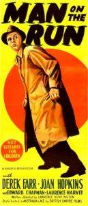 Man.on.the.Run.1949.1080p.BluRay.REMUX.AVC.FLAC.2.0-EPSiLON – 14.7 GB