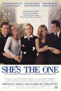 Shes.the.One.1996.1080p.AMZN.WEB-DL.DD+2.0.H.264-monkee – 6.6 GB