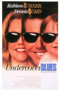 Undercover.Blues.1993.1080p.Blu-ray.Remux.AVC.DTS-HD.MA.2.0-KRaLiMaRKo – 20.5 GB