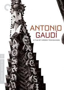 Antonio.Gaudí.1984.720p.BluRay.AAC1.0.x264-CALiGARi – 6.1 GB