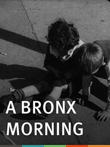 A.Bronx.Morning.1931.720p.BluRay.x264-BiPOLAR – 636.1 MB