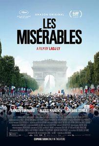 Les.Miserables.2019.720p.BluRay.DD5.1.x264-iFT – 7.7 GB