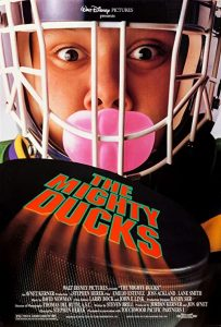 The.Mighty.Ducks.1992.720p.Bluray.DD5.1.x264-RightSiZE – 7.6 GB