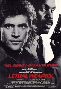 Lethal.Weapon.1987.720p.BluRay.x264-iNFLiKTED – 6.5 GB