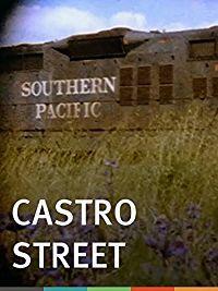 Castro.Street.1966.1080p.BluRay.x264-BiPOLAR – 740.7 MB
