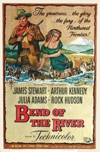 Bend.of.the.River.1952.1080p.BluRay.REMUX.AVC.FLAC.2.0-EPSiLON – 19.3 GB